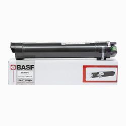Картридж BASF замена Xerox 106R0339 Black (BASF-KT-B7025-106R03396)