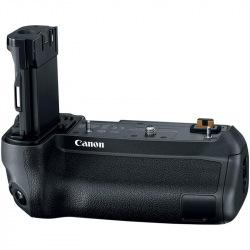 Батарейный блок Canon BG-22 (EOS R) (3086C003)