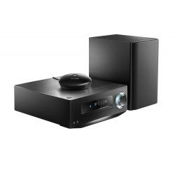 Бездротовий аудіо адаптер Philips Bluetooth Hi-Fi (AEA2000/12)