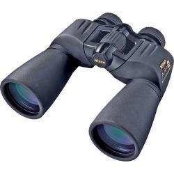 Бинокль Nikon Action EX 16x50 (BAA665AA)