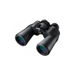 Бинокль Nikon ACULON A211 16x50 (BAA816SA)