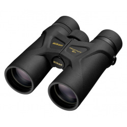 Бинокль Nikon PROSTAFF 3S 10x42 (BAA825SA)
