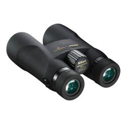 Бинокль Nikon PROSTAFF 5_ 10X50 (BAA822SA)