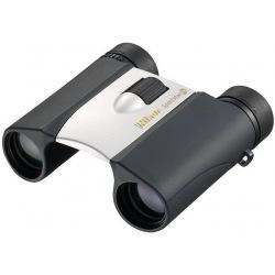 Бинокль Nikon Sportstar EX 10x25 Silver (BAA717AA)
