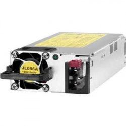 Блок живлення HPE Aruba X372 54VDC 680W 100-240VAC Power Supply. (JL086A)
