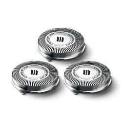 Бритвенная головка Philips SH30/50 (SH30/50)