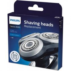 Бритвенная головка Philips Series 9000 SH90/70 (SH90/70)