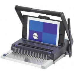 Брошюровщик багатофункціональний GBC MultiBind 320 (IB271076)