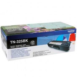 Картридж Brother TN-325BK Black (TN325BK)