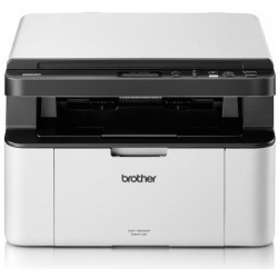 БФП А4 Brother DCP-1623R з WiFi (DCP1623WR1)