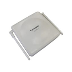 Бс DECT Panasonic KX-TDA0141CE для АТС KX-TDA/TDE, 2 канала (KX-TDA0141CE)