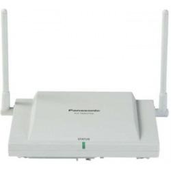 БС DECT Panasonic KX-TDA0155CE для АТС KX-TDA/TDE/NCP/NS, 2 канала (KX-TDA0155CE)