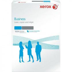 Бумага Xerox офисная Business 80г/м кв, A4, 500л. (Class B) (003R91820)