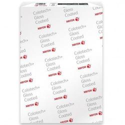 Бумага Xerox COLOTECH + GLOSS 210 г/м кв, A4 250л. (003R90345)