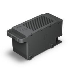 Контейнер відпрацьованих чорнил Epson C9345 (C12C934591)