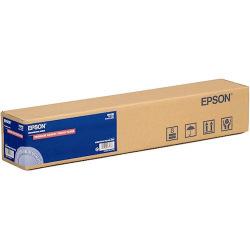 """Фотобумага Epson Photo Premium Glossy 170 г/м кв, руллон 44""""x 30,5м (C13S041392)"""