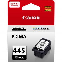 Картридж Canon PG-445Bk Black (8283B001)