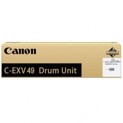 Canon C-EXV49 Копі Картридж (Фотобарабан) (8528B003AA)