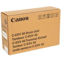 Canon C-EXV50 Копи Картридж (Фотобарабан) (9437B002AA)