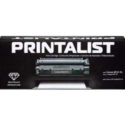 Картридж PRINTALIST EP-27 заміна Canon 8489A002 (Canon-EP27-PL)