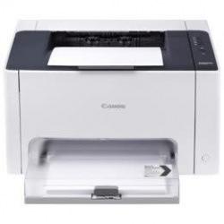 Принтер А4 Canon i-SENSYS LBP-7010C (4896B003)