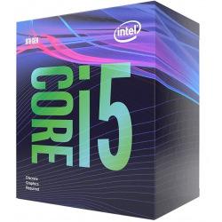 ЦПУ Intel Core i5-9400F 6/6 2.9GHz 9M LGA1151 65W w/o graphics box (BX80684I59400F)
