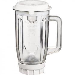 Чаша блендера Bosch 1.4л/для MUM4 (MUZ4MX2)