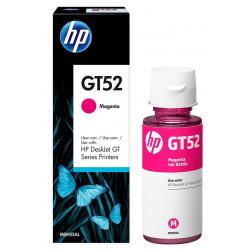 Чернила HP GT52 Magenta (M0H55AE) 70мл