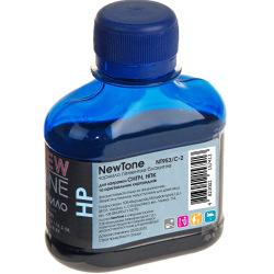 Чернила NEWTONE Cyan Пигментные 100г (NT953/C-2)