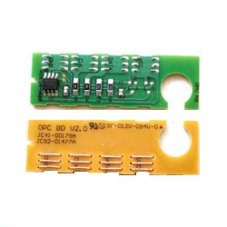 Чіп BASF (WWMID-70930)
