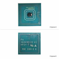 Чіп фотобарабана АНК (1801673)