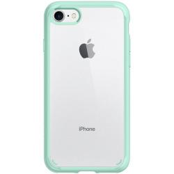 Чехол Spigen для iPhone 8/7 Ultra Hybrid 2 Mint (042CS20925)
