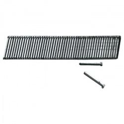 Цвяхи  для меблевого степлера з шляпкою, 10 мм, тип 300, 1000 шт  MTX MASTER (MIRI415109)