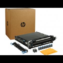 Комплект переноса и роликов HP LJ M880/M855 (150000 стр) (D7H14A)