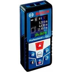 Далекомір Bosch лазерний GLM 50 C (0.601.072.C00)