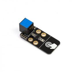 Датчик дотику Me Touch Sensor (01.10.20)