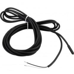 Датчик температуры пола Danfoss для Icon 230V / 24V, длинна кабеля 3м (088U1110)
