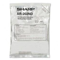 Девелопер АНК для Sharp (3202643)