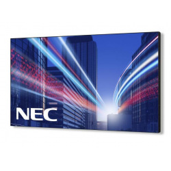 """Дисплей для видеостен LFD NEC 55"""" MultiSync X555UNV (60003906)"""
