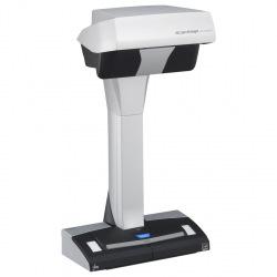 Документ-сканер A3 Fujitsu  ScanSnap SV600 (книжный) (PA03641-B301)