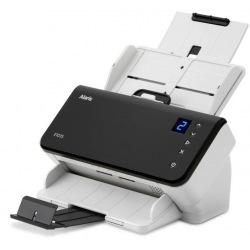 Документ-сканер  А4 Alaris E1035 (1025071)