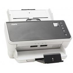 Документ-сканер  А4 Alaris S2040 (1025006)