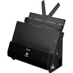Документ-сканер А4 Canon DR-C225II (3258C003)