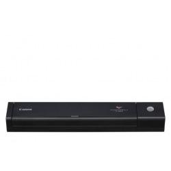 Документ-сканер А4 Canon P-208II (9704B003)