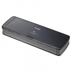 Документ-сканер А4 Canon P-215II (9705B003)
