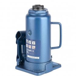 Домкрат Stels гидравлический бутылочный, 12 т, h подъема 230-465 мм  (MIRI51108)