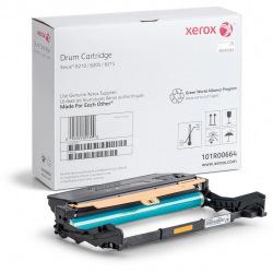 Драм картридж Xerox B205/B210/B215 Black (10 000 стор) (101R00664)