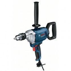 Дрель Bosch GBM 1600RE (0.601.1B0.000)