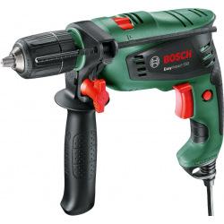 Дрель Bosch ударная EasyImpact 550 (0.603.130.020)