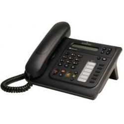 Проводной цифровой телефон Alcatel-Lucent 4019 Urban Grey (3GV27011TB)